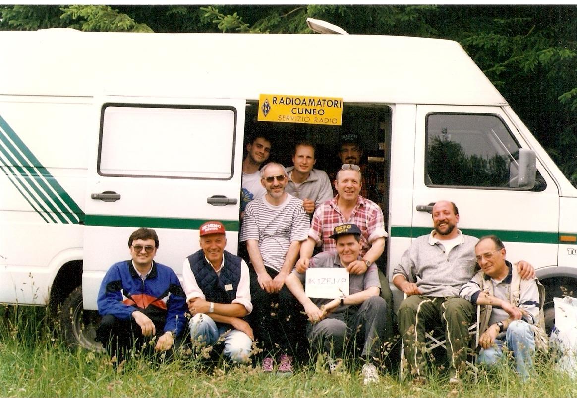 F.D.1995
