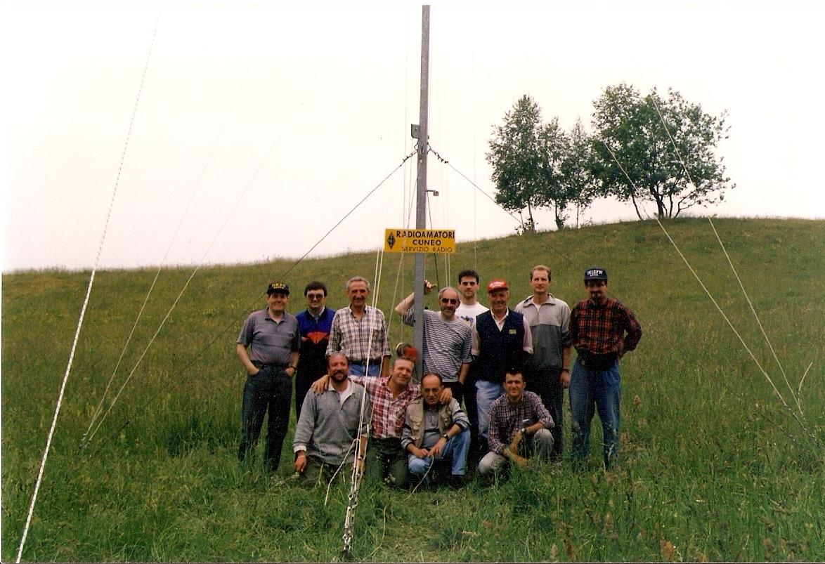 Fiel-Day-1995