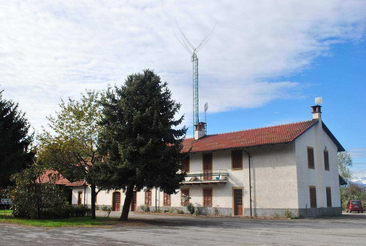 antenna_001