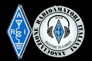 A.R.I. Cuneo